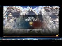 《剑灵》拳师VS力士心得分享 达人教你虐暴对手