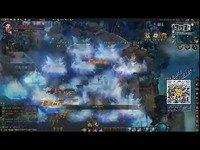 17173新游尝鲜坊《剑武》试玩2014.07.11