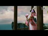 《轩辕剑7》剑的传说直到永恒