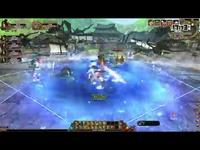 六臂魔战斗视频2