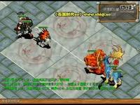 石器时代so每日PK比赛www.shiqi.so (1)