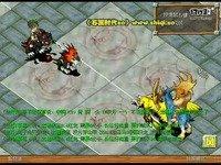 石器时代so每日PK比赛www.shiqi.so (3)