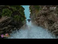 Wander-探索神秘的热带雨林