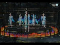 【傲骨作品】华东三区 -