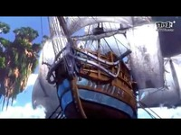 《圣域三国》宣传CG,第一季征程归来!