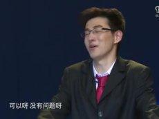 《超神大讲堂》安蕾尔模仿百家讲坛 8.21封测