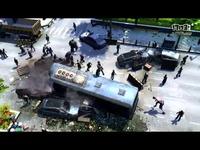 《永生之城3》宣传视频
