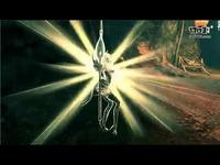 《剑灵》闪到瞎吧!S3传奇特效闪闪惹人爱