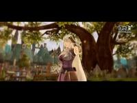 《红宝石2》地图视频