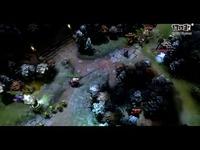 DOTA2视频精彩集锦:Pub Club - Ep 51期