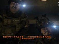 13_全面交战_地铁归来2033重置生存模式最高难度