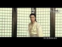 【古剑奇谭完结纪念】情歌王(一首歌唱不完古剑CP)