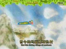 《IN石器时代9.0》www.shiqi.in+2014924231523