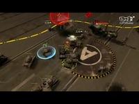 《Blitz2》11月北美测试预告