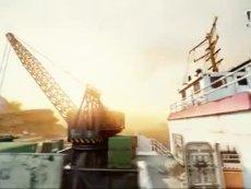 《突击风暴2》官方更新预告