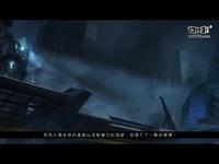 《都市战争:剧变》韩服最新封测