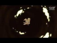 日服DNF女骑士宣传片:【アラド戦記】ナイト❤プロモーションムービー