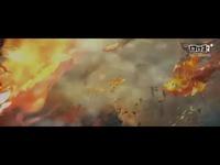 《征途2经典版》游戏势力大裂变 异族天降入侵