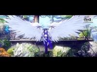 《吞噬苍穹》S级性感天使斗法