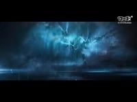 神龙降临战国 《战神传奇》12.12演绎龙婴传奇