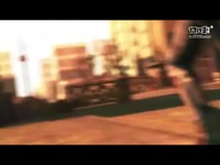 《永恒之城3》12月19日韩封测宣传片