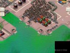 海岛奇兵225地图--量子