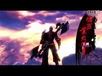 《悟空传》特色玩法宣传片