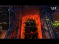 地狱霹雳火探索视频系列:塔纳安丛林
