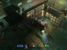 《永生之城3》韩服公测试玩视频