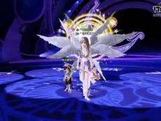 炫舞时代_12015-02-04-天使套装