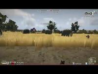 《机甲战士》英雄机甲遭遇战游戏画面