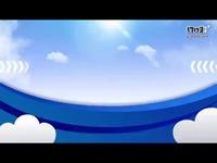 《CLUB MSTAR》超萌宠物赛跑视频