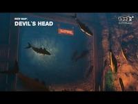 《捕鲨狂人》 The Big Catch 宣传视频