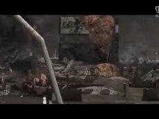 《猎犬最后的希望》游戏教程