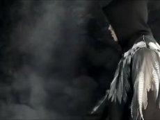 五大明星玩家助阵 《灵域》服战宣传片首发