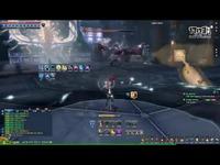 剑灵南天国咒术师单刷沉默的海贼船视频