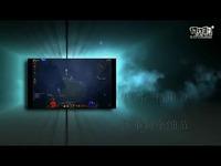 《暗黑3》凯恩之角PVP大赛精选片段1