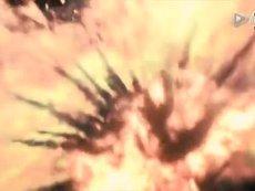 百万国战CG首映《暴风王座》421崛起不限号