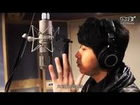 光良首次跨界中国风  《天之禁》主题曲发布