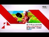 QQ炫舞个人秀 福彩3D程序下载Q2208090888