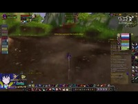 Evylyn:敏锐贼评级战场PVP视频