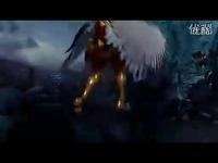 """精华视频 LoL英雄联盟官方第一季 CG 宣传片 标清-[""""天涯视频""""]"""