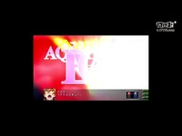 ORNX 机战Z 天狱篇,游戏深度测评 psv ps3