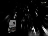 江苏二区死亡左轮公会宣传视频