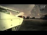 《装甲战争》5月27日抢先体验宣传视频