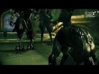 【老紫】《星际战甲》国服首测抢先试玩!