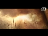 《暗黑破坏神3》好莱坞电影级游戏CG