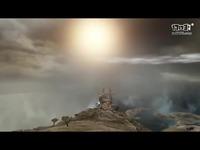 瑞典PVP新游《凡间在线》预告片