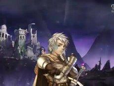 RO《仙境物语》游戏视频