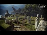 《神鬼寓言》E3 2015宣传片